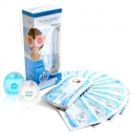 Teeth Whitening Strips in Aberbechan, Powys 3