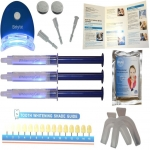 Teeth Whitening Products in Ashford, Kent 7