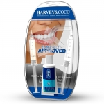 Teeth Whitening Gel in Alstonefield, Staffordshire 8