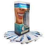 Teeth Whitening Strips in Ablington, Wiltshire 1