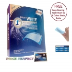 Teeth Whitening Strips in Aberbechan, Powys 2